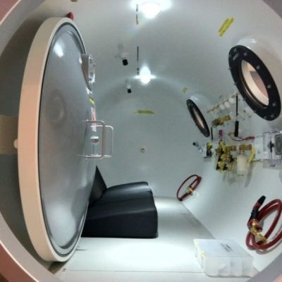 hyperbaric-therapy-chamber-1024x765